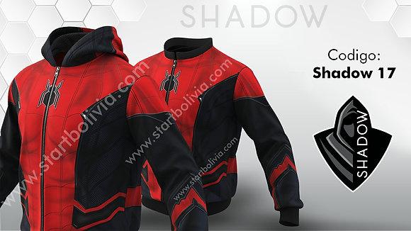 Shadow 17