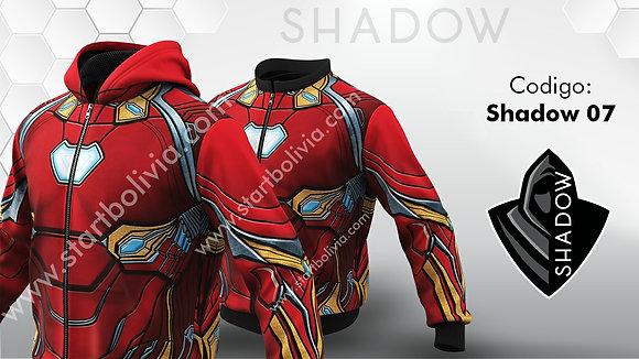 Shadow 07