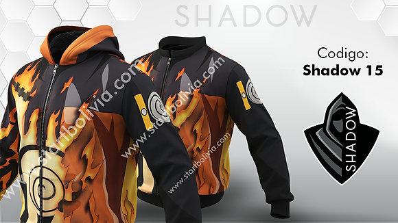 Shadow 15