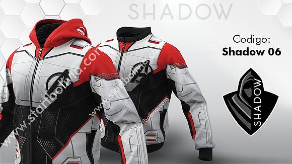 Shadow 06