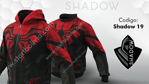 Shadow 19