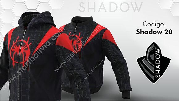 Shadow 20