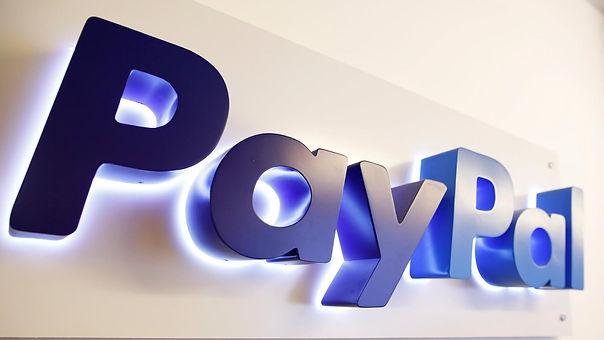 PayPal-Venmo-Earnings.jpg