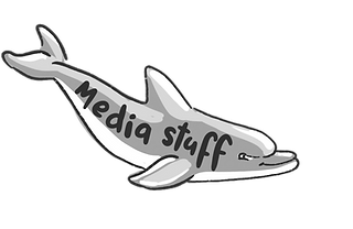 media stuff.png