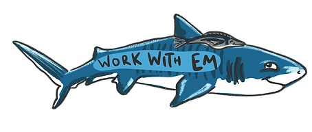 work with me shark.png