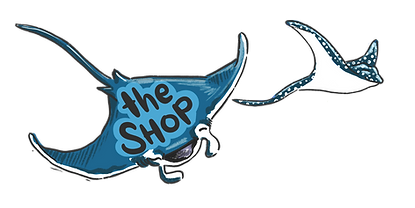 the shop.png