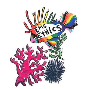 ems ethics.png