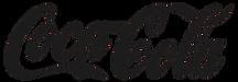 Coca-Cola-Logo-Black-and-White_edited.pn