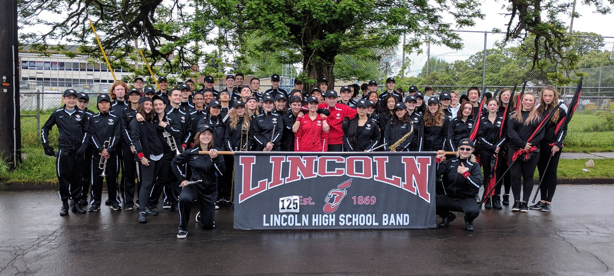 LHS Marching Band 2017_edited