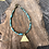 Thumbnail: Triangle Dangle Bracelets