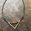 Thumbnail: Shield Necklaces