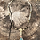 Thumbnail: Nepal Pendant Necklace