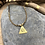 Thumbnail: The Eye of the Sun Necklace