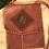 Thumbnail: Piedra Verde Bag