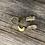 Thumbnail: Small Kuyen Hoops
