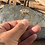 Thumbnail: Small Quartz Ring