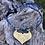 Thumbnail: Lapis Lazuli Necklace