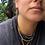 Thumbnail: Ílla Earrings