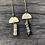Thumbnail: Boho Crystal Necklaces