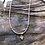 Thumbnail: Gypsy Necklaces