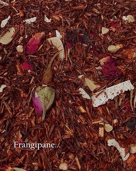 3-Rooibos Frangipane.jpg