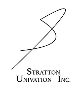 strattonunivation