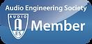 AES Member-Blue.png