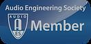 AES Member-Blue_edited.png