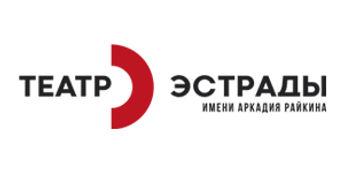 лого 1.jpg
