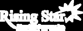 RSRDC-logo-1-WHITE.png