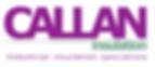 logo 2019 5.png