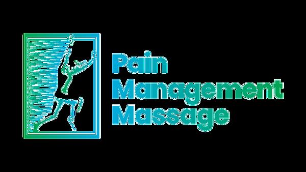 Pain-Management-Massage Logo For WEB..pn