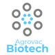 Agrovac_Logo 10.png