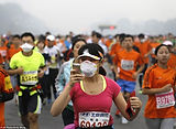 1413714342502_wps_37_A_runner_wearing_a_