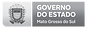 GOVERNO.png