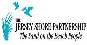 jersey%20shore%20partnership%20logo_edit