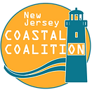 NJ Coastal Coalition logo.png