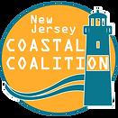 NJ Coastal Coalition logo.png