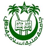jamia-millia-islamia-squarelogo-14635776