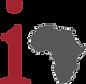 iAfrica_LogoColor150.png