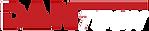 Logo-Dantech22.png