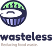 Wasteless-Logo-Final.png