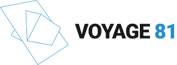 Voyage81_Logo_Wide-300x110.png