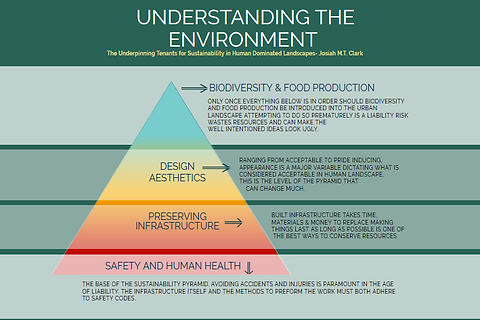 Understanding the Environment.PNG