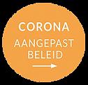 Corona button.png
