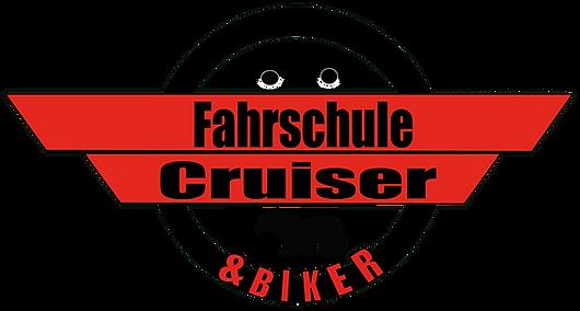 Cruiser_ROT_neu-01.png