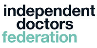 independent doctors federation 1.jpg