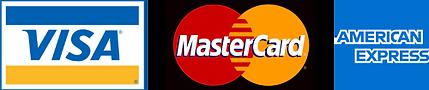 visa%20mastercard%20amex%20500%20x%20105