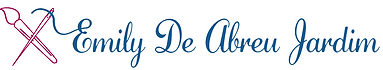 my logo 2 copy.png