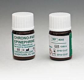 P_N393Epinephrine1B94.jpg